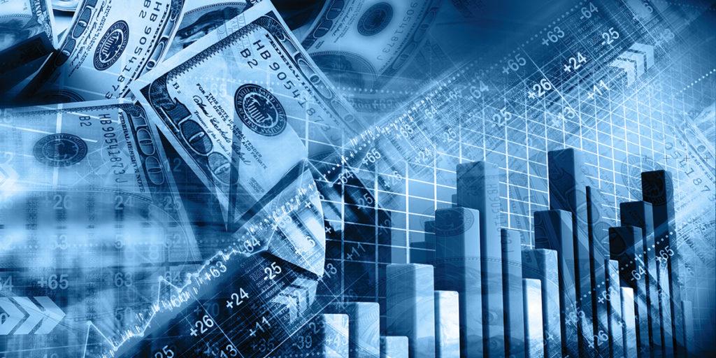 Geldmacher Bewertung
