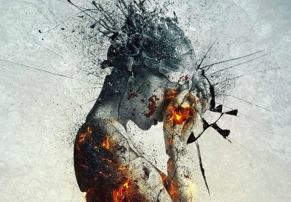 Tipps zu Depressionen und Angstzuständen