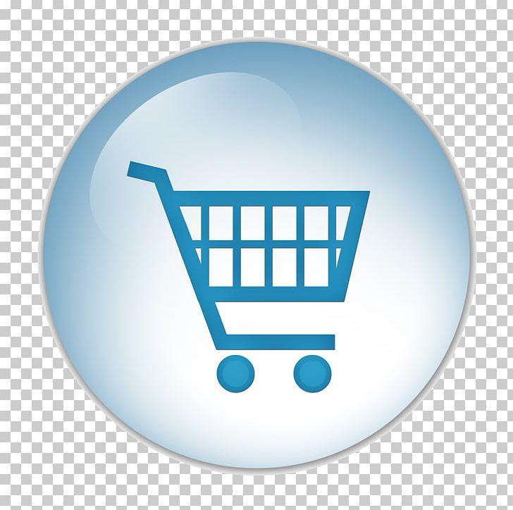 Verwendung von Shopping-Software